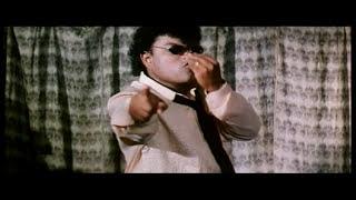Download Aaha Kannada Movie Songs | Nakkondala Dohchay | Ramkumar, Chandana MP3 song and Music Video