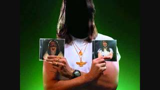 Big Party - Andrew W.K