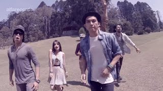 Video Lyla - Jangan Bimbang Walau Galau (Official Music Video) download MP3, 3GP, MP4, WEBM, AVI, FLV Juli 2018