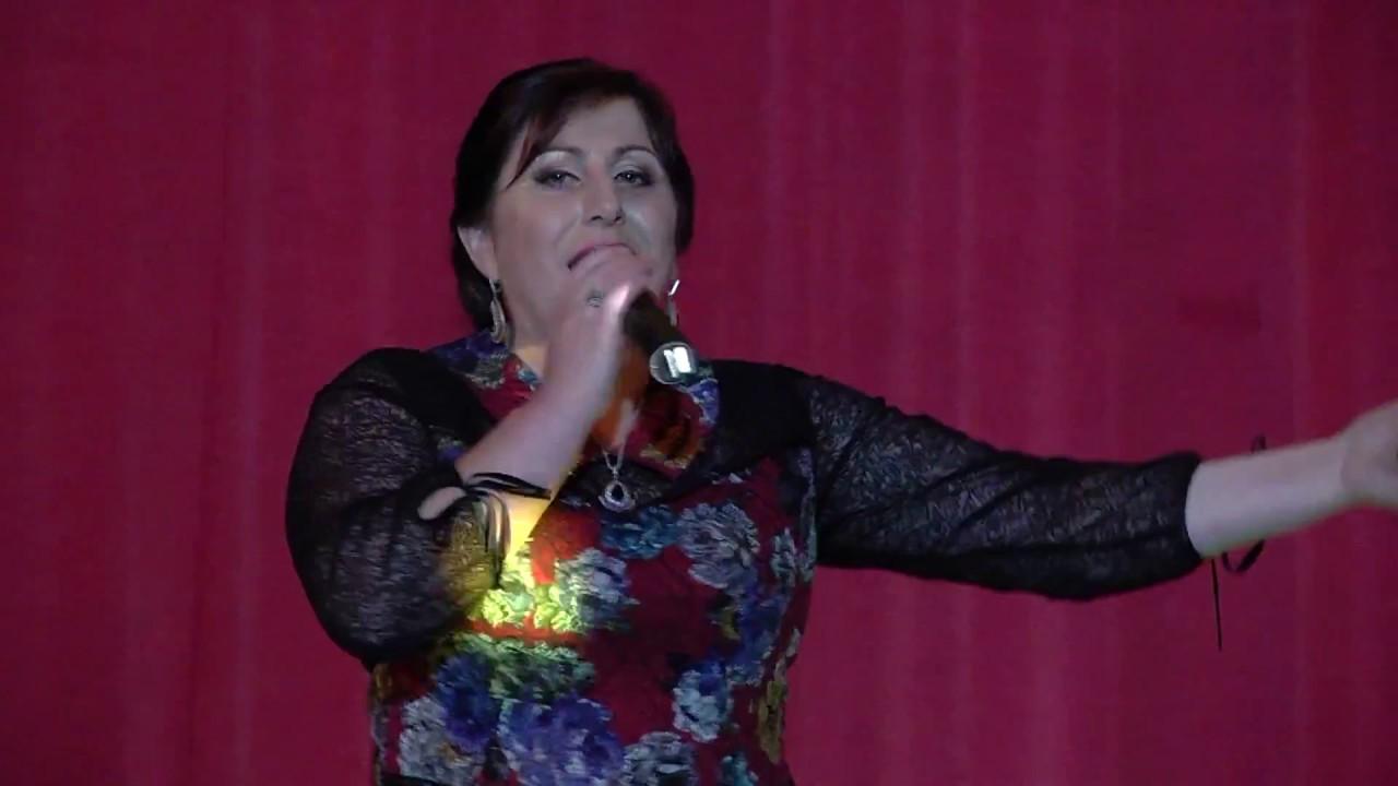 Имена даргинских певцов фото