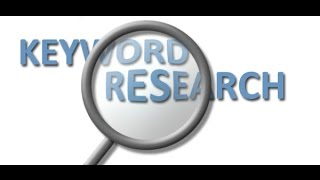 Keyword Research By Wikipedia in Urdu/Hindi