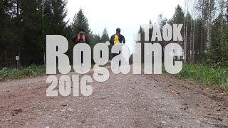 TAOK rogain 2016 (subtiitritega)