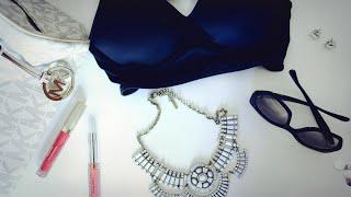 How to Amp Up Basics   Fashion Tips