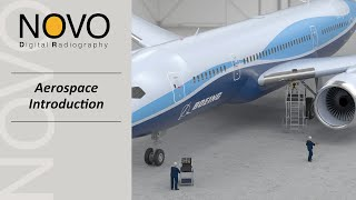NOVO DR  Aerospace Introduction