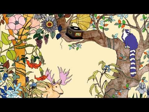 Kenichiro Nishihara - Heart (ft. Substantial) [Lyrics In Description]
