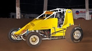 8 16 2013 MITCHELL MOORE FEATURE