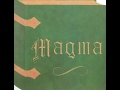 Magma 連続再生 youtube