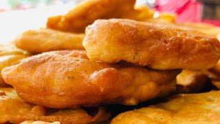 4 മണി ചായയുടെ കൂടെ കഴിക്കാൻ ഒരു അടിപൊളി Snack-easy  evening Snacks-new Snack recipe-Variety Snack