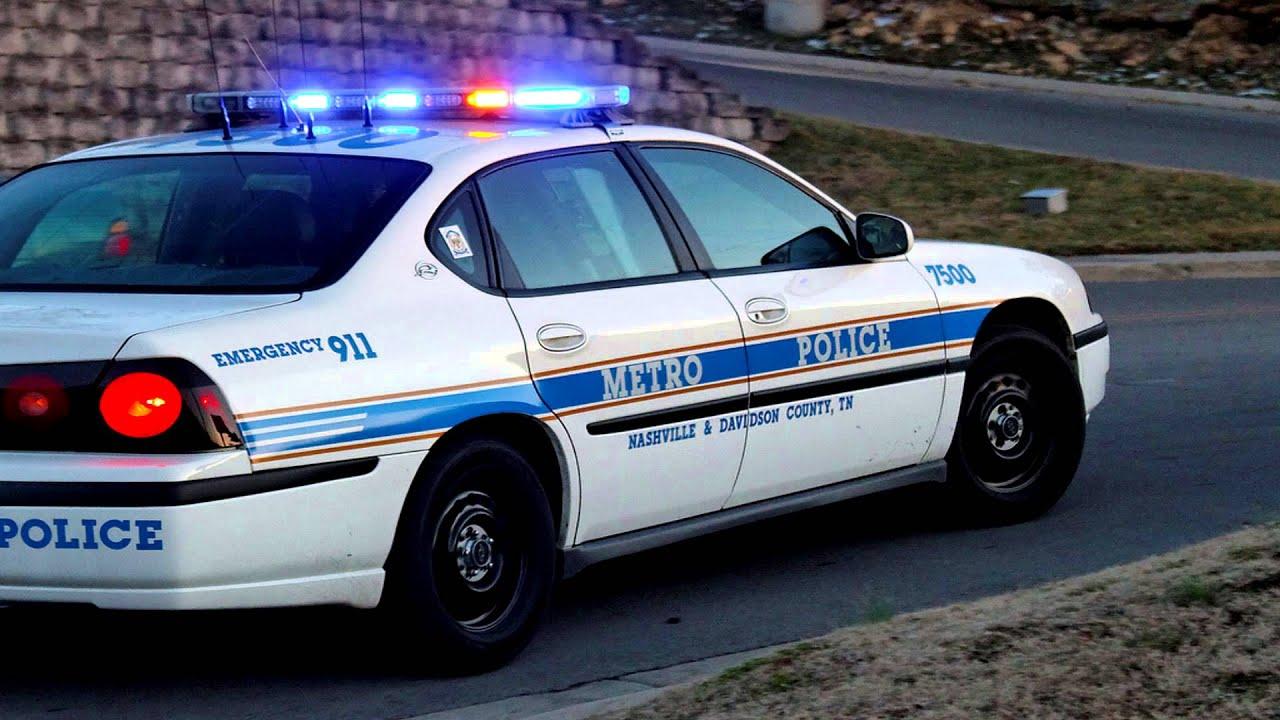 police sirens woop woop polizeisirenen syreny policyj doovi. Black Bedroom Furniture Sets. Home Design Ideas