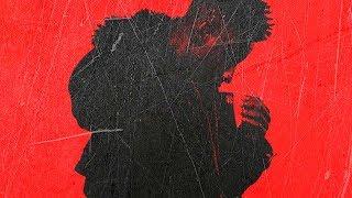 [FREE] 21 Savage Type Beat - Hurricane | I Am I Was | Free Trap Beat 2018