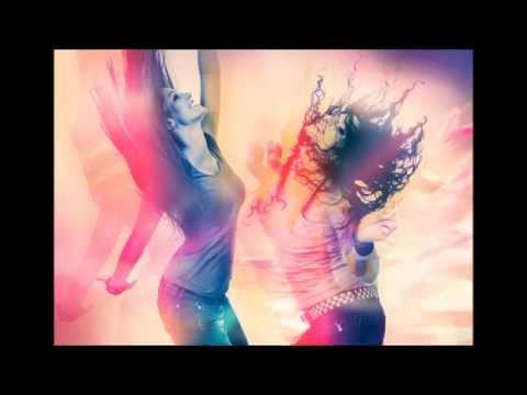 Chillhouse Deep House Vocalhouse Music - Beautiful House Music Mix From Ibiza