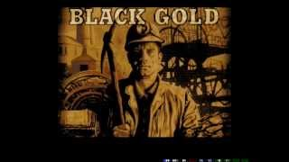 [Amiga] Black Gold - Intro (A500@WinUAE)
