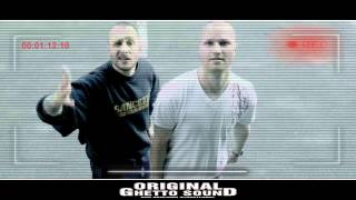 AGON & DOK - NICHT WEINEN (Official HD Video) 2013