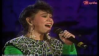 Endang S Taurina - Sangkar Emas (Live In Juara Lagu 90) HD