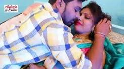 मरदा के  कइला से लहंगा मे भाप उठेला - Chandan Sreebastab - Super hit Bhojpuri Song - Ankaja Films
