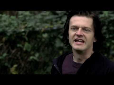 Harper's Island - Trailer