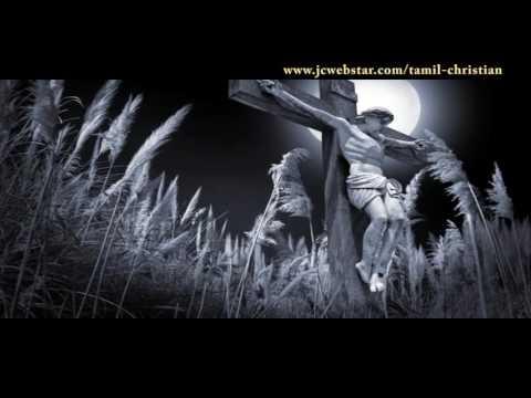 Yesu Raja Munne Selgiraar Osanna  | Tamil Christian Song