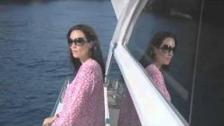 Princess Yachts 72 Motor Yacht