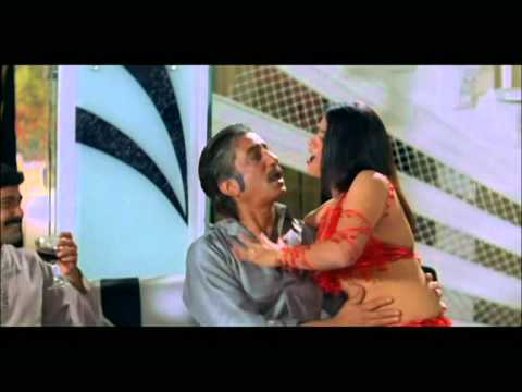 Www.com Hey Jhareliya [Full Song] Akhiyaan Ladiye Gial - Bhojpuri Hot Song