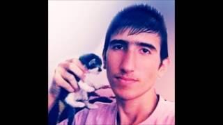 Twitter fenomeni Mehmet Ali Hikayeleri