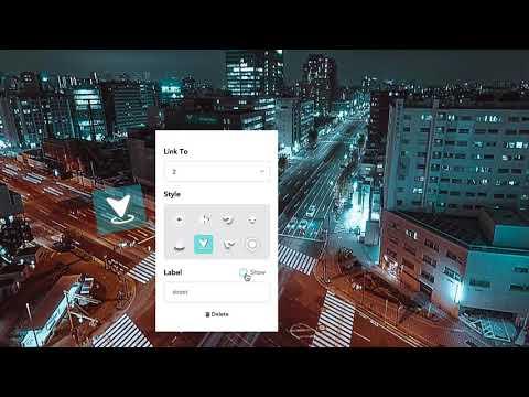 Interactive Experience | VeeR Academy