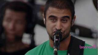 Rebelution - Outta Control