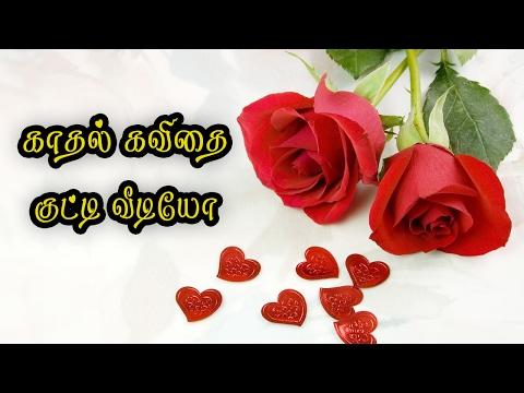 🌹💜❤-kadhal-kavithai-tamil-(love-quotes-tamil-whatsapp-video)-#082-🌹💜❤