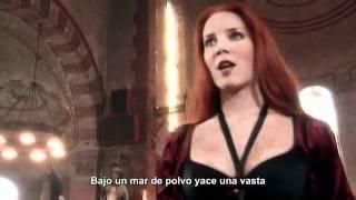 Epica - Feint [HD] (subtitulado al espanol)