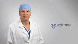 Throat Cancer-Mayo Clinic