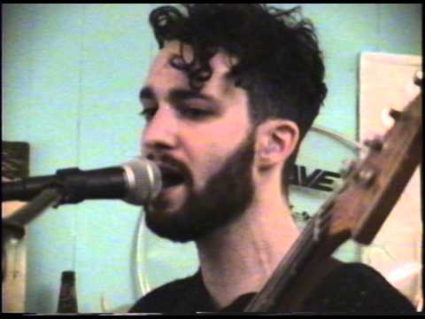 VHS SESSIONS: SURF ROCK IS DEAD - NEVER BE THE SAME