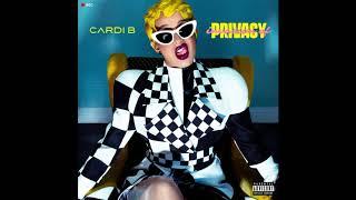 Cardi B feat  Kehlani Ring
