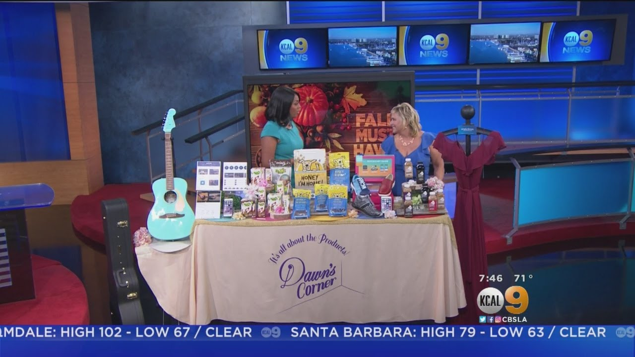 lifestyle-expert-shares-fall-must-haves