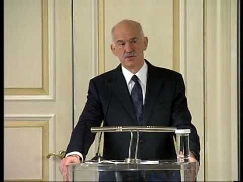 Conference of Presidents of Major American Jewish Organizations | PM's Speech