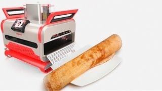 НЕВЕРОЯТНЫЕ кухонные изобретения