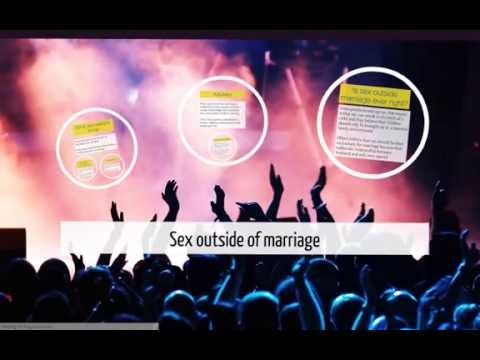 oral sex sex in marriage