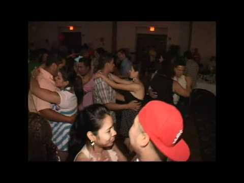 Boda de Miguel y Norma Clip 7