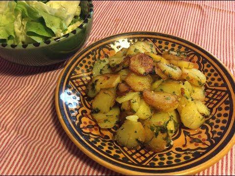 recette-de-mes-pommes-de-terre-sarladaises