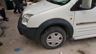 Oto tampon ve çamurluk boyama. Free Car bumper and fender painting.