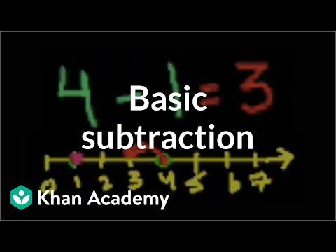 basic addition word problems pdf