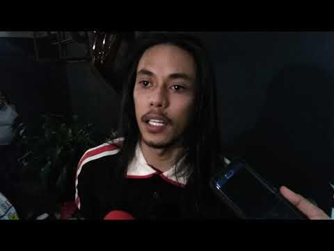 "Terrence Romeo on two questionable dribbling violations: ""Ewan ko san planeta siya nag-ref before"""
