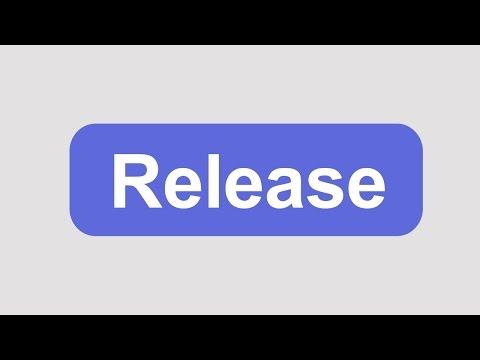 YDS'de En Çok Çıkan Kelimeler ( Anlam + Eş Anlam + Zıt Anlam) : RELEASE