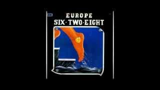6.2.8 Six Two Eight | EUROPE
