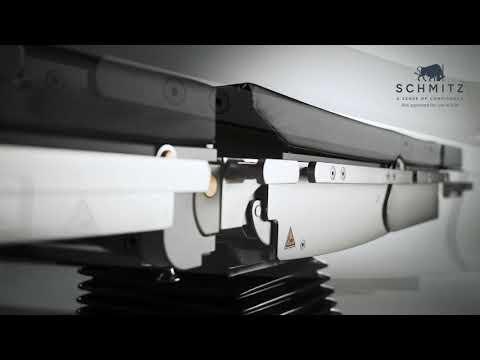 schmitz_u._söhne_gmbh_&_co_kg_video_unternehmen_präsentation