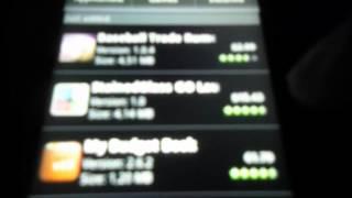 Blackmart y descifrar claves wifi 2013 android muy bien explicado y mejorado