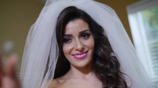 Namir + Juman Shango // The Wedding Film // by Kousay & Firas Essak OPTIMUM IMAGING