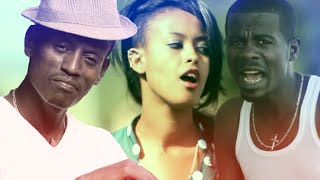 Ethiopian New Music 2015