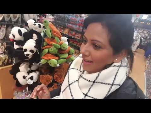 San Francisco City | Cabin Crew | Mamta Sachdeva | Travel | Aviation | Vlog 6 |