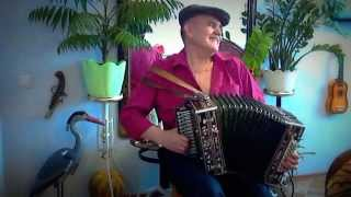 Цыганочка с выходом на гармони!╰❥. Играй гармонь любимая! Gipsy the accordion