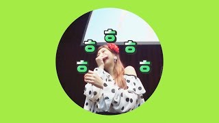 [🥝JOY] Red Velvet 레드벨벳 아이컨택캠 (EYE CONTACT🎥) EP.3