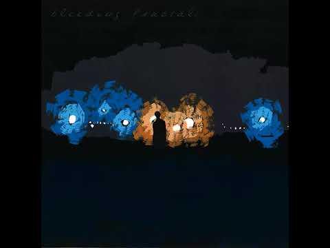 """Bleeding Fractals - """"The Dim Orange Lights"""" [Full EP] (2012)"""